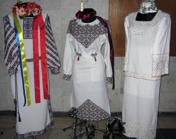 Вишиванка - Інтернет-магазин вишиванок  Подільська вишивка 6f63c77e7a20b