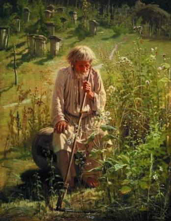 Свято Блпговіщення