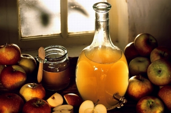Яблучник